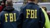 Anchetatorii moldoveni și FBI au anihilat o tentativă de comercializare a substanțelor radioactive Statului Islamic