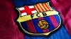 Veste PROASTĂ pentru fanii FC Barcelonei! O legendă a echipei, diagnosticată cu CANCER