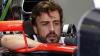 Formula 1 la Soci. Pentru ce va fi sancţionat Fernando Alonso