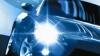 Viitorul farurilor Ford - Spot Light System: Ce este și cum funcționează