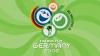 Alt SCANDAL poate lua amploare în Germania. Campionatul mondial de fotbal din 2006 ar fi fost cumpărat