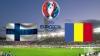 Meci tensionat în această seară la Bucureşti! România se va duela cu Finlanda