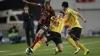 Gol spectaculos reuşit de un japonez care joacă la un club chinez, antrenat de Petrescu şi Caras