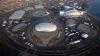 Peste 50 de miliarde de dolari, ÎN VÂNT. Orășelul olimpic de la Soci uimește din nou