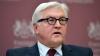Se cere mai multă implicare. Apelul ministrului german de Externe către țările bogate din Golf