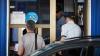 OBLIGAŢIILE străinilor care intră în Republica Moldova prin segmentul transnistrean al frontierei