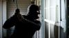 RECOMANDĂRILE poliţiştilor. Ce trebuie să facă cetăţenii pentru a evita furturile din locuință
