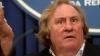 """Gerard Depardieu, supărat FOC pe SUA! Ce l-a deranjat pe actorul care preferă """"să fie rus"""""""