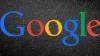 Google marchează sărbătoarea de Halloween printr-un logo special (FOTO)