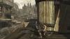 PUBLIKA ONLINE: Microsoft a publicat noi secvenţe de gameplay din Rise of The Tomb Raider