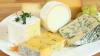 Brânza poate cauza dependenţă la fel ca alcoolul sau drogurile! Explicaţia cercetătorilor