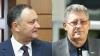 Mihai Ghimpu: Iertaţi-l pe Igor Bidon Curcanu, i s-a urcat urina la cap (VIDEO)