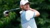 Senzaţie în golf: Scott Brown a trimis mingea în gaură dintr-o singură încercare