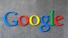 George Boole, sărbătorit de Google cu un logo animat