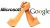 Google şi Microsoft au încheiat procesele de judecată. Motivul pentru care au ajuns la tribunal