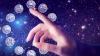 HOROSCOP 16 octombrie 2015. Majoritatea zodiilor se confruntă cu stări de inhibiţie şi apatie