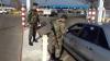 UNDĂ VERDE în Ucraina pentru maşinile cu numere transnistrene. Anunţul Chişinăului şi reacţia Tiraspolului