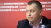Grigore Petrenco şi alţi activişti Antifa nu vor ieşi la libertate. Decizia Curţii de Apel