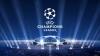 Meciuri tari şi în această seară în grupele Ligii Campionilor! Cele mai aşteptate partide