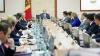 Guvernul Streleţ se clatină. PCRM şi PSRM au depus moţiunea de cenzură în Parlament (VIDEO)