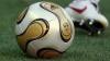 Meci de zile mari la Chişinău. Moldova va juca deseară cu Rusia în preliminariile Campionatului European