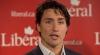 VICTORIE CATEGORICĂ a liberalilor în Canada. Cum au obţinut susţinerea majorităţii alegătorilor