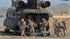 SUA intervin militar în Camerun cu sute de militari şi avioane fără pilot