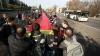 ADOPTAT de Senatul României. 27 martie va fi Ziua Naţională a Unirii Basarabiei cu România