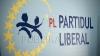 Consiliul Republican al PL se reuneşte. Liberalii vor discuta viitorul coaliţiei de guvernare