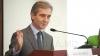 Ședința Consiliului PPEM: DECIZIA luată în cazul moțiunii de cenzură împotriva guvernului Streleţ