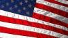 ÎNDEMNUL Ambasadei SUA adresat tuturor partidelor politice din Republica Moldova