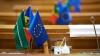 Declaraţii la Fabrika: Grupurile existente din PLDM ar putea fragmenta partidul
