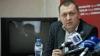 DECIS de Judecătoria Râșcani: Grigore Petrenco şi alţi activişti Antifa rămân după gratii