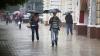AVERTIZARE meteorologică: Se anunţă Cod Galben DE PLOI