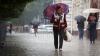 METEO 13 octombrie: Îmbrăcaţi-vă bine şi nu uitaţi umbrelele acasă, ploile nu dispar din peisaj