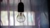 Mai multe localităţi din ţară rămân fără curent electric. Când vor avea loc deconectările
