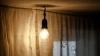 Mai multe localităţi din ţară vor rămâne fără curent electric în această săptămână