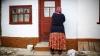 O bătrână, violată şi jefuită în propria casă! Pedeapsa primită de infractor