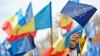 Un oficial UE compară Moldova cu un tonomat: Băgăm bani, tragem de manetă şi... nu se întâmplă nimic