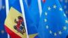 Partenerii europeni, ÎNGRIJORAŢI de evoluţiile politice din ţară. SOLUŢIILE propuse de reprezentanţii UE