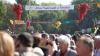 Ziua Naţională a Vinului: Istoric şi informaţii interesante despre evenimentul sărbătorit anual