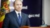 Liderul PSRM: Streleţ a instituit MONOPOL pe piaţa chimicalelor (VIDEO)