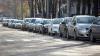 Poliţia informează: Unde îşi pot parca automobilele participanţii la manifestaţiile Zilei Vinului