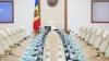 REACŢII DIN STRĂINĂTATE. Ce scrie presa internaţională despre DEMITEREA GUVERNULUI de la Chişinău