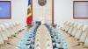 MOLDOVA, FĂRĂ EXECUTIV! Parlamentul a votat pentru DEMITEREA GUVERNULUI STRELEŢ