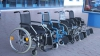 Persoanele cu dizabilităţi vor putea zbura mai uşor. Ce facilităţi le propune AAC (FOTO)