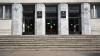 PG a dispus verificarea acuzaţiilor privind fraudele în activitatea unor întreprinderi cu capital de stat