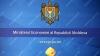 PROGNOZE SUMBRE! Datele Ministerului de Economii privind scumpirile şi economia din Moldova
