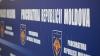 Preşedintele Parlamentului acuză PLDM de blocarea procesului de reformare a Procuraturii Generale
