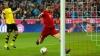 Umilită la maxim! Bayern şi-a demonstrat superioritatea asupra Borussia Dortmund cu 5-1